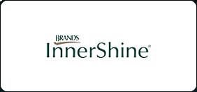 company-innershine