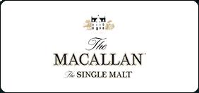 company-macallan
