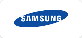 company-samsung